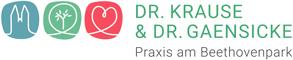 Hausarzt Sülz | Lindenthal Logo